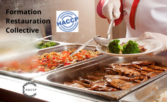 Formation HACCP Restauration Collective